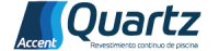 Accent Quartz logo