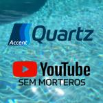 VIDEOS ACCENT QUARTZ