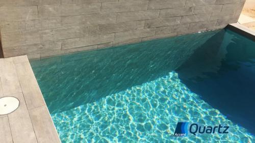 AQ-BEACH-SAND-AQUAZUL-(2)