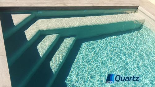 AQ-BEACH-SAND-AQUAZUL-(3)