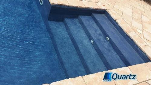 AQ-BIG-BLUE-PMENORCA-(2)