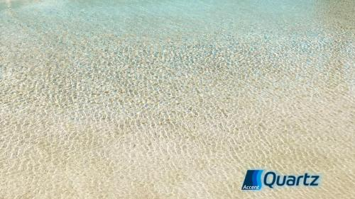 AQ-DESERT-SAND-CANARIAS-(2)