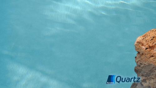 AQ-HIGH-BLUE-(1)
