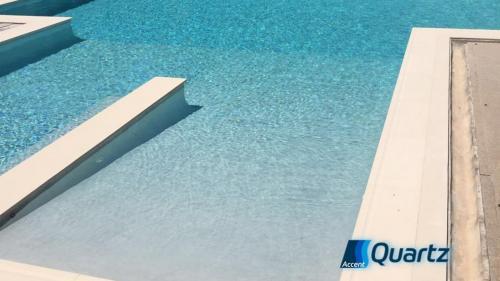 AQ-HIGH-BLUE-PMENORCA-(1)