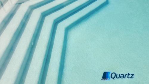 AQ-WHITE-SAND-(3)
